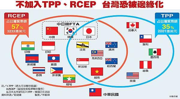 TPPRCEP-%E8%81%AF%E5%90%88%E5%A0%B1.bmp