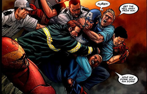 what-the-comics-tell-us-about-captain-america-civil-war-477273.bmp