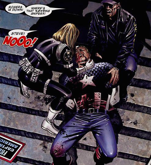 Death-of-Captain-America.bmp