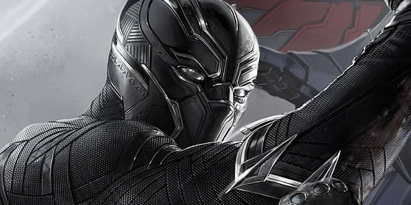 Black-Panther-Captain-America-Civil-War-Concept-Art.bmp