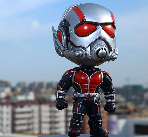 Marvel-Ant-man-Antman-PVC-Action-Figure-Collectible-Model-Toy-Christmas-Gifts-Car-accessories-12cm-Q.bmp