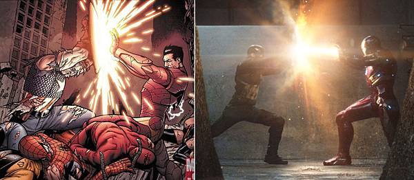 captain-america-civil-war-is-a-bad-comic-book-adaptation-and-that-s-a-good-thing-no-s-954546.bmp