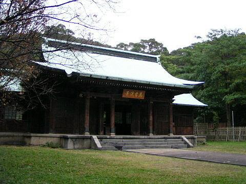20050108_32.JPG