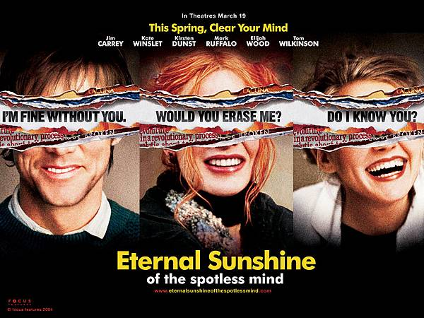 eternal_sunshine_of_the_spotless_mind_movie-207695