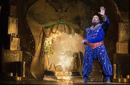 James_Monroe_Iglehart_in_Aladdin_Photo_by_Cylla_von_Tiedemann