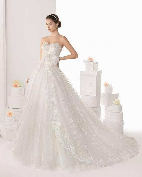 vestido_de_novia_rosa_clara_217