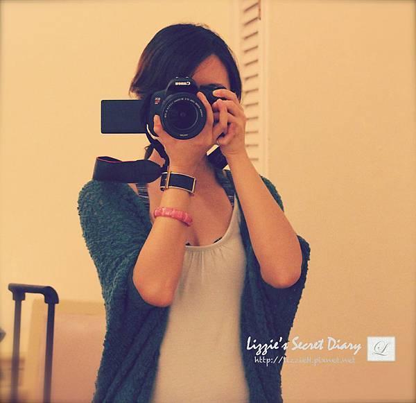 IMG_0075_Fotor.jpg