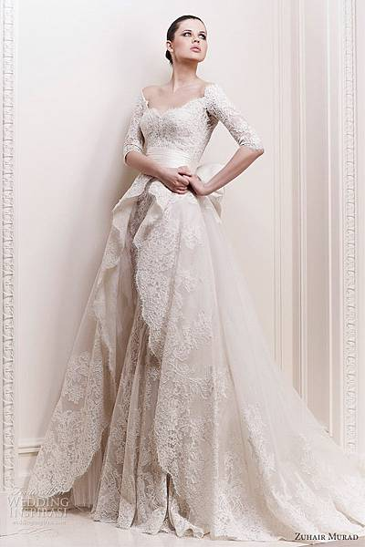 zuhair-murad-2012-aphrodite-wedding-dress