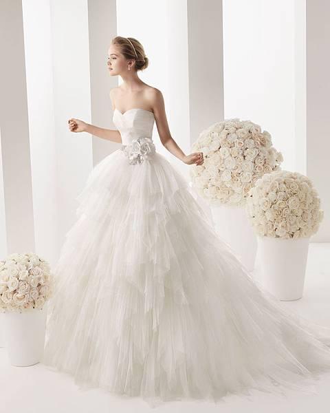 vestido_de_novia_two_141