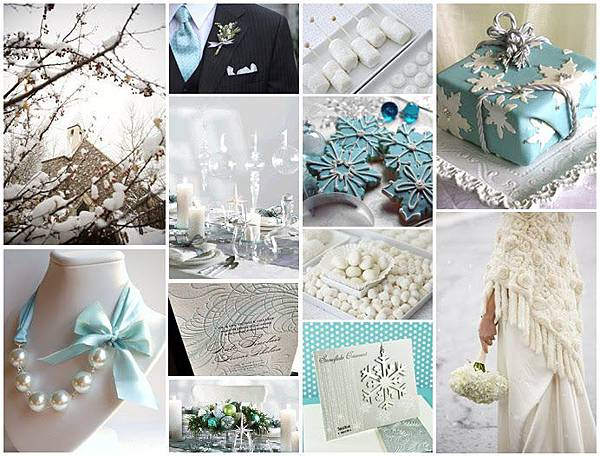 winter-wedding-color-schemes-estate-weddings-and-events-107872