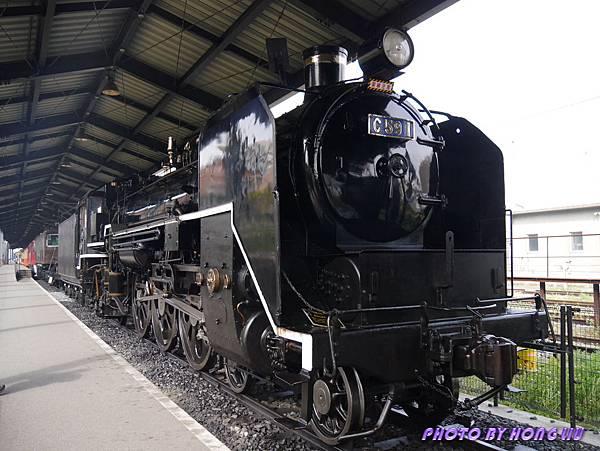 P1240785.JPG
