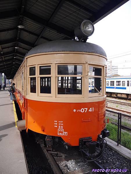 P1240799.JPG