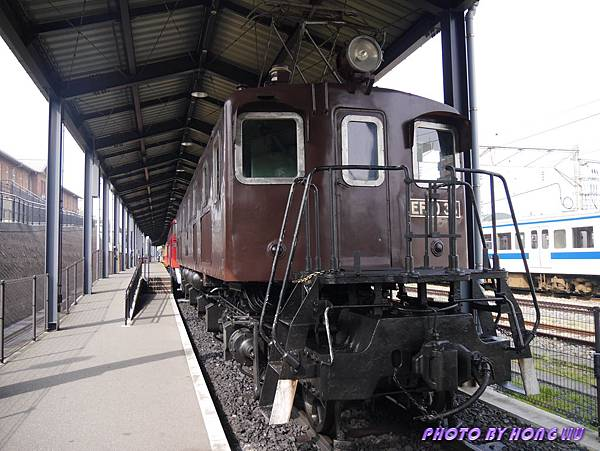 P1240790.JPG