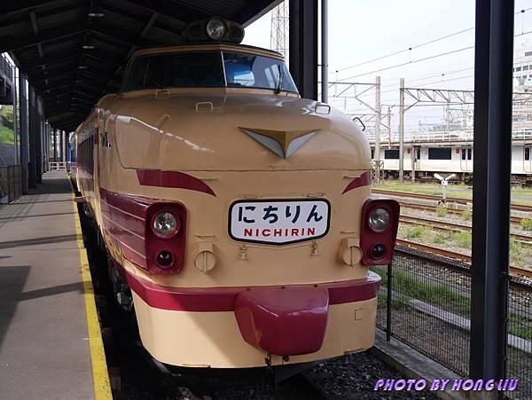 P1240814.JPG