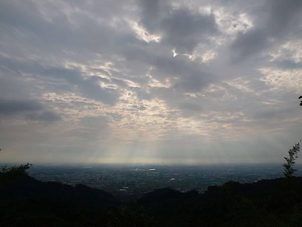 2014_0524_163602.JPG