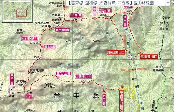 上河_雪山地圖.jpg