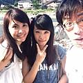 2013-09-16 11.22.45.jpg