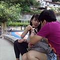 IMG_20130915_141838.jpg