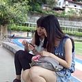 IMG_20130915_141844.jpg