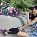 IMG_20130915_141948.jpg
