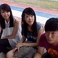 IMG_20130915_142031.jpg