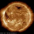 2012-06-29 16.58.32.jpg