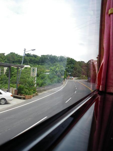 2010/07/30