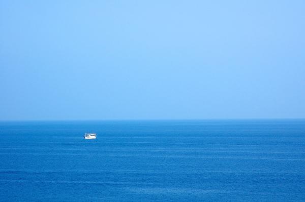 藍海藍天2.jpg