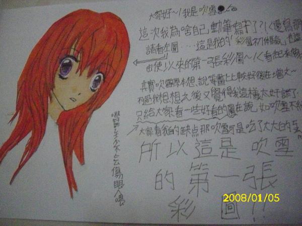 彩圖宣言.JPG