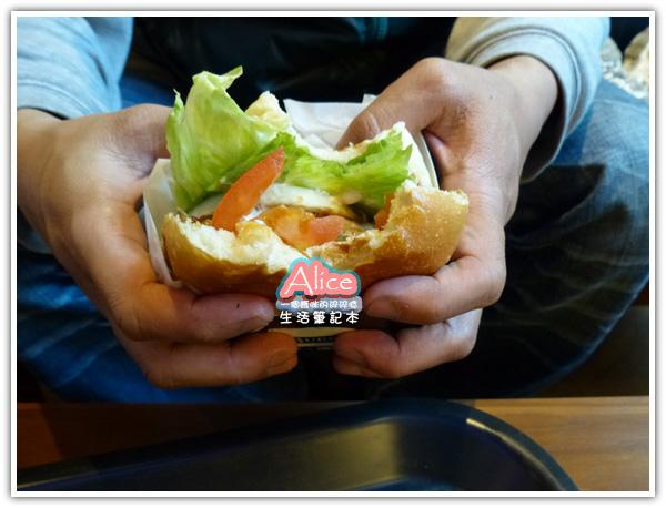 hamburg (15).JPG