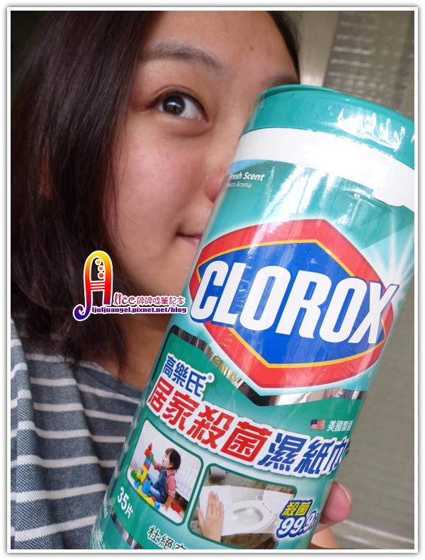 CLOROX (2).JPG