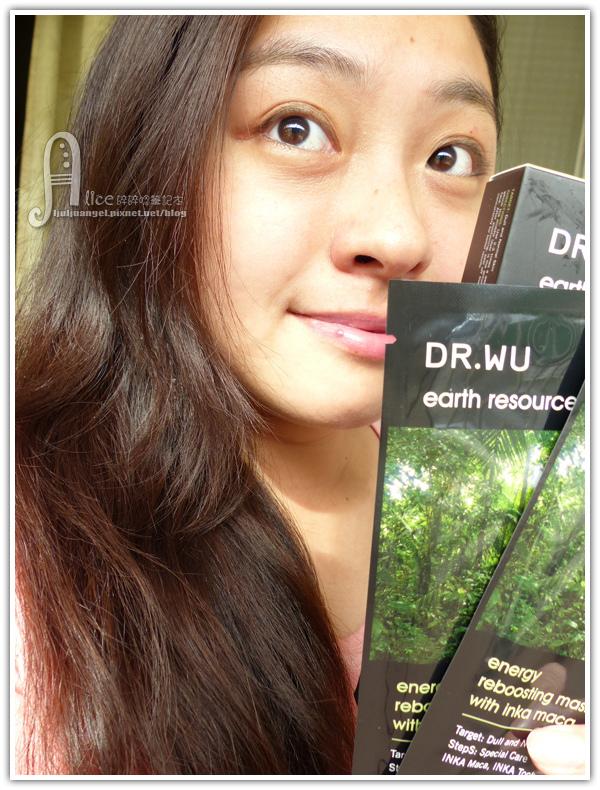 Dr_Wu (17).JPG