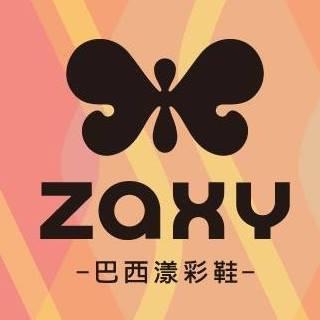 ZAXY (2).jpg