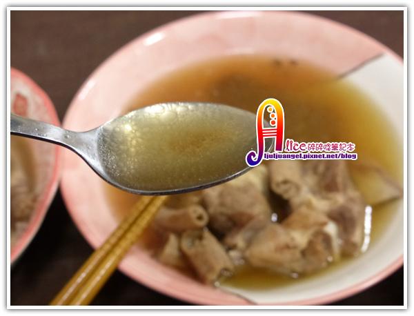 hungchan-food (18).JPG