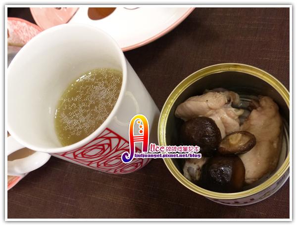 hungchan-food (15).JPG