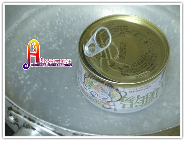 hungchan-food (6).JPG