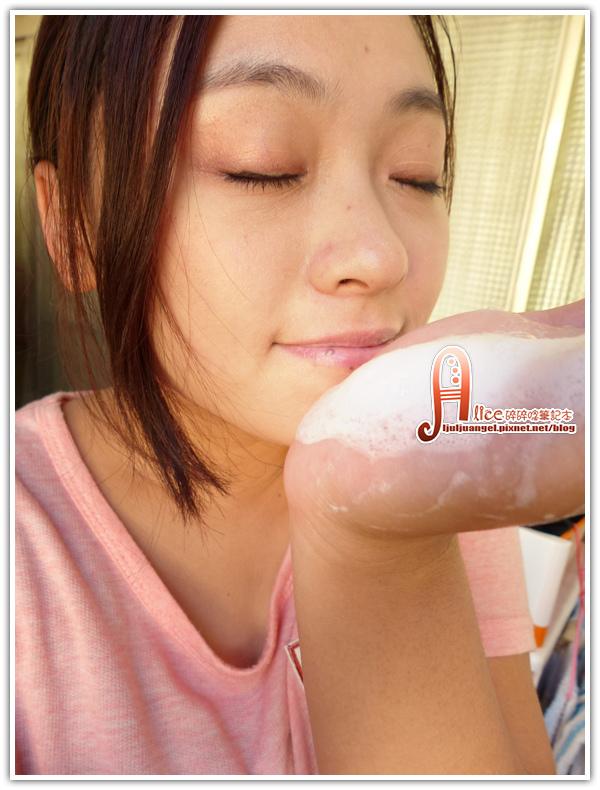 Herbal Soap (10).JPG
