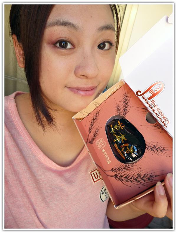Herbal Soap (3).JPG