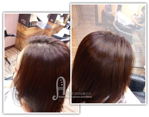vs_hair (29).JPG