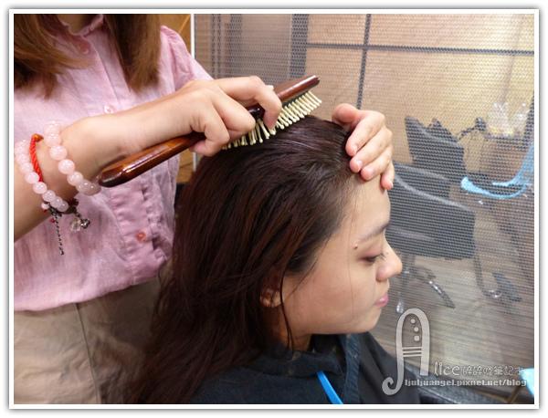 vs_hair (19).JPG