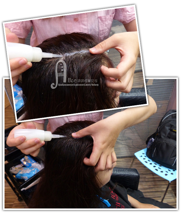 vs_hair (18).JPG