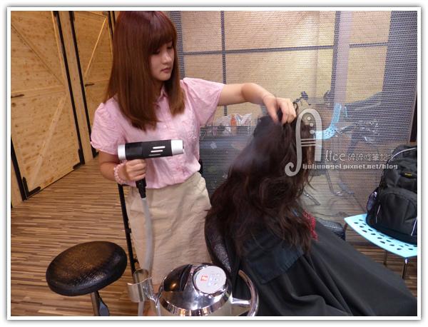 vs_hair (15).JPG