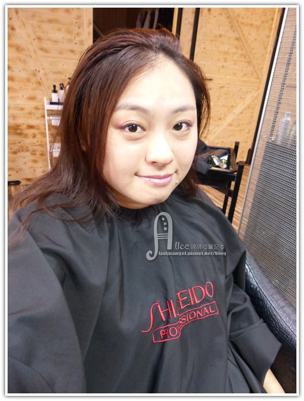 vs_hair (12).JPG