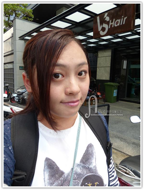 vs_hair (5).JPG
