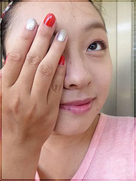 Nail polish_UNT (27).JPG
