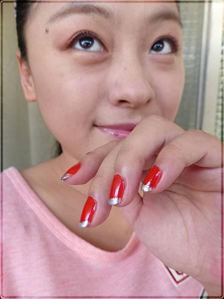 Nail polish_UNT (23).JPG