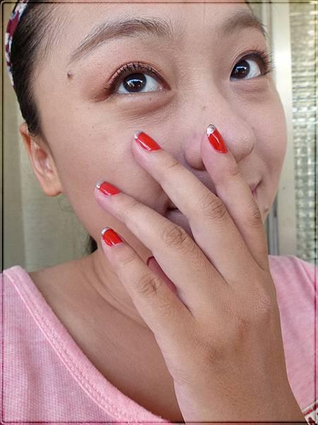 Nail polish_UNT (21).JPG