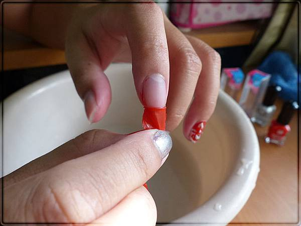 Nail polish_UNT (17).JPG