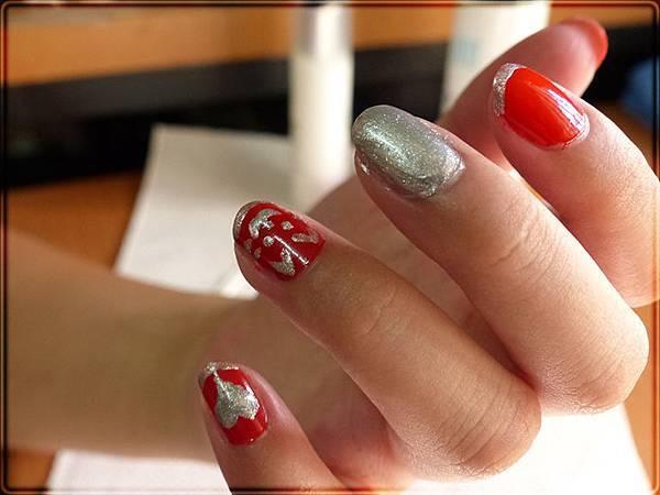 Nail polish_UNT (12).JPG