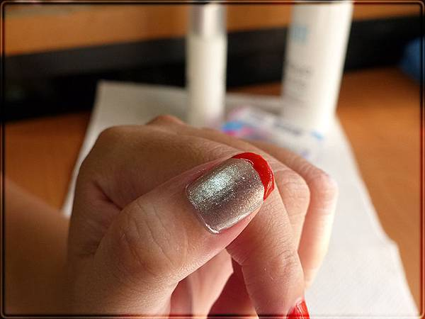 Nail polish_UNT (11).JPG